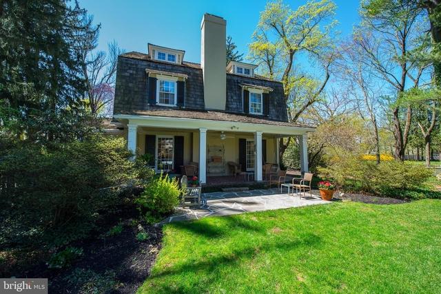 6 Bedrooms, Easttown Rental in Philadelphia, PA for $5,000 - Photo 2