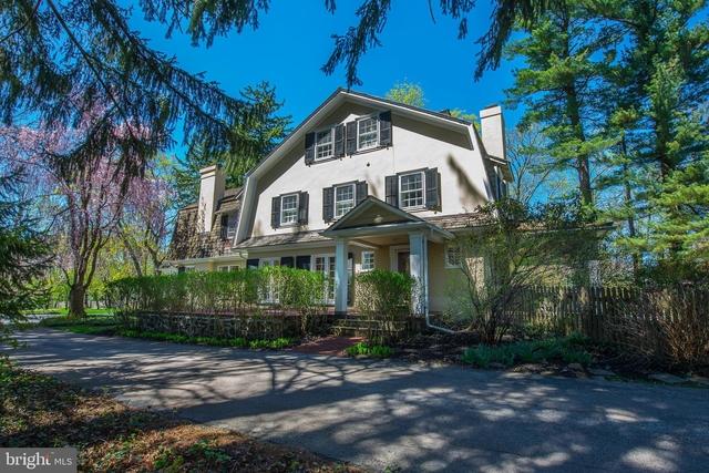 6 Bedrooms, Easttown Rental in Philadelphia, PA for $5,000 - Photo 1