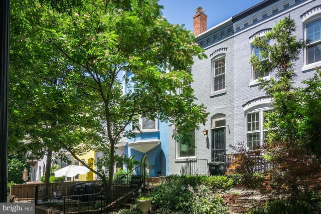 2 Bedrooms, Foggy Bottom Rental in Washington, DC for $4,150 - Photo 1