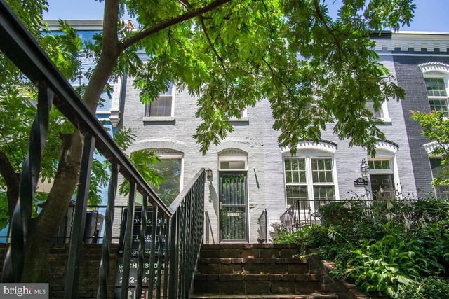 2 Bedrooms, Foggy Bottom Rental in Washington, DC for $4,150 - Photo 2