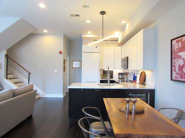 2 Bedrooms, Logan Circle - Shaw Rental in Washington, DC for $3,800 - Photo 2