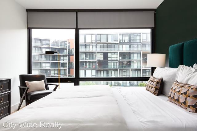 1 Bedroom, Northern Liberties - Fishtown Rental in Philadelphia, PA for $2,150 - Photo 1
