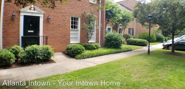 3 Bedrooms, Druid Hills Rental in Atlanta, GA for $2,950 - Photo 1