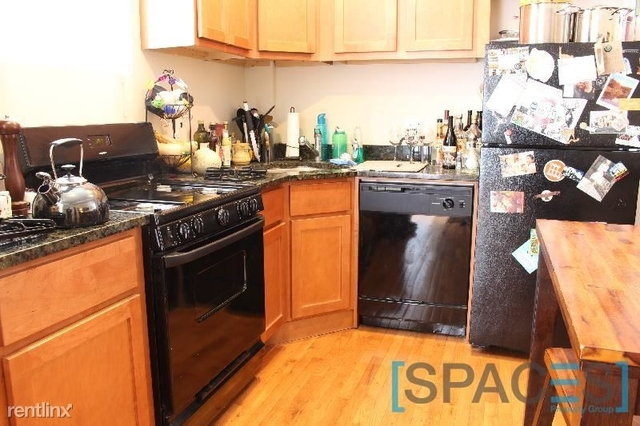 2 Bedrooms, Ukrainian Village Rental in Chicago, IL for $1,795 - Photo 1