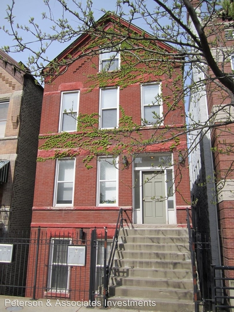 1 Bedroom, Noble Square Rental in Chicago, IL for $1,430 - Photo 2