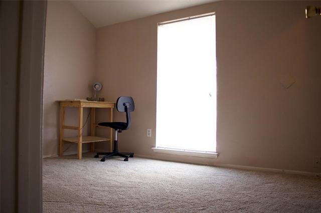 3 Bedrooms, Village of Fondren Condominiums Rental in Houston for $1,150 - Photo 1