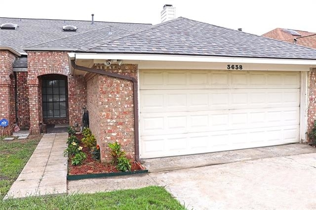 3 Bedrooms, Northridge Rental in Dallas for $2,300 - Photo 2