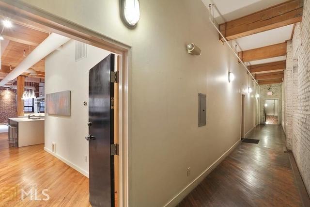 2 Bedrooms, Castleberry Hill Rental in Atlanta, GA for $6,500 - Photo 2