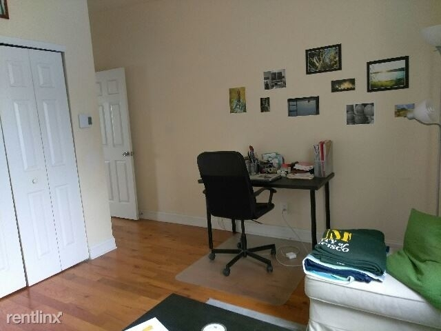 3 Bedrooms, Mantua Rental in Philadelphia, PA for $1,650 - Photo 2