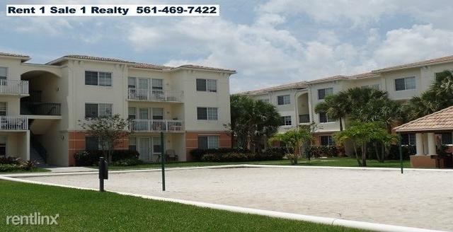 2 Bedrooms, Mezzano Condominiums Rental in Miami, FL for $1,450 - Photo 2