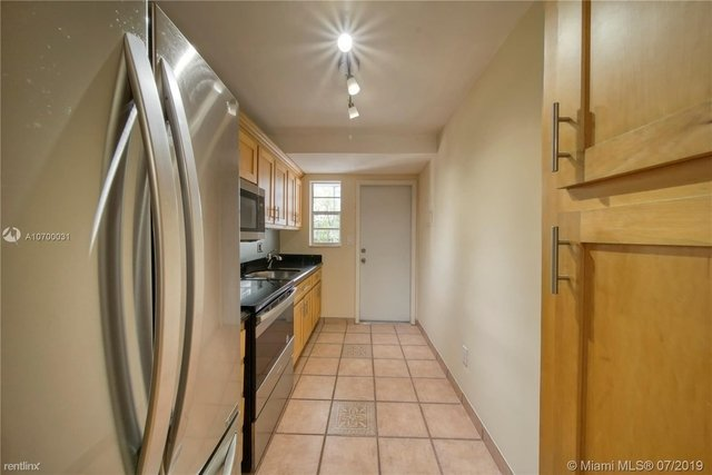 1 Bedroom, West Avenue Rental in Miami, FL for $1,650 - Photo 1