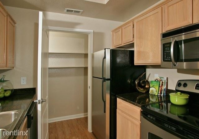 1 Bedroom, Uptown Rental in Dallas for $1,354 - Photo 1