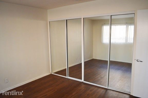 2 Bedrooms, Playhouse District Rental in Los Angeles, CA for $2,200 - Photo 2