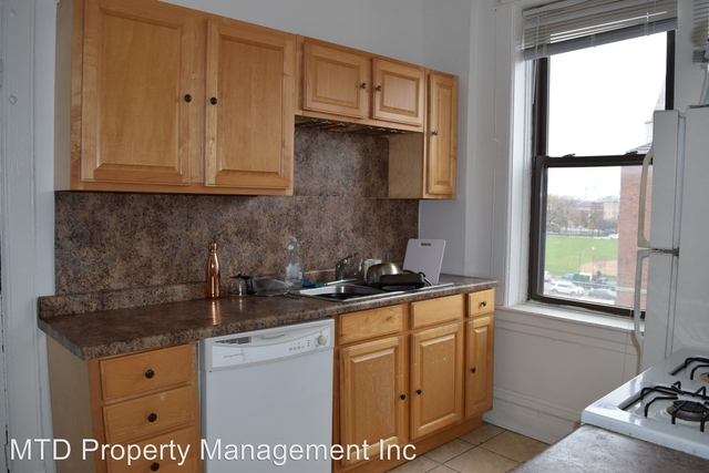 3 Bedrooms, Noble Square Rental in Chicago, IL for $1,850 - Photo 2