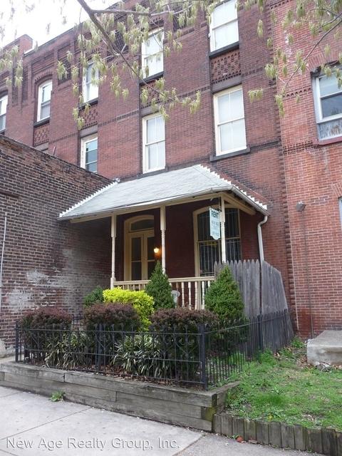 2 Bedrooms, Powelton Village Rental in Philadelphia, PA for $1,725 - Photo 1