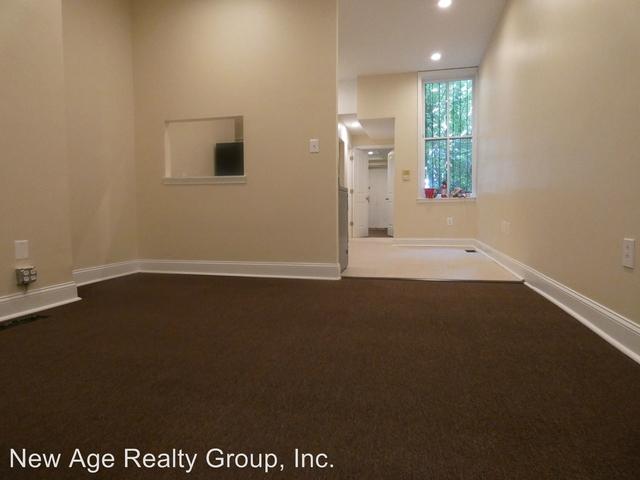2 Bedrooms, Powelton Village Rental in Philadelphia, PA for $1,725 - Photo 2