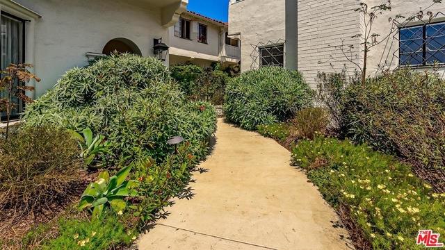 2 Bedrooms, Westwood Rental in Los Angeles, CA for $3,700 - Photo 2