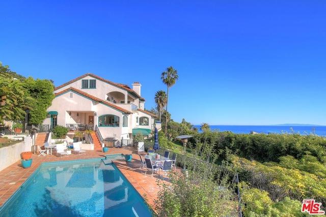 6 Bedrooms, Eastern Malibu Rental in Los Angeles, CA for $45,000 - Photo 1