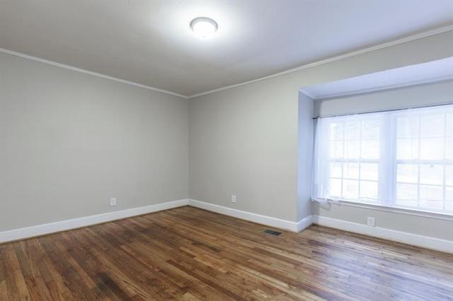 2 Bedrooms, Grove Park Rental in Atlanta, GA for $960 - Photo 1