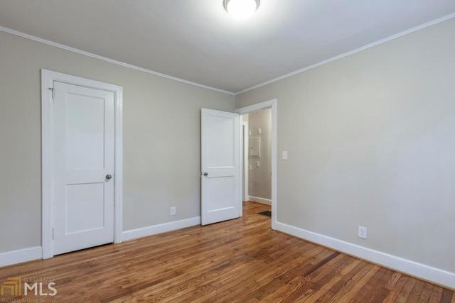 2 Bedrooms, Grove Park Rental in Atlanta, GA for $960 - Photo 2