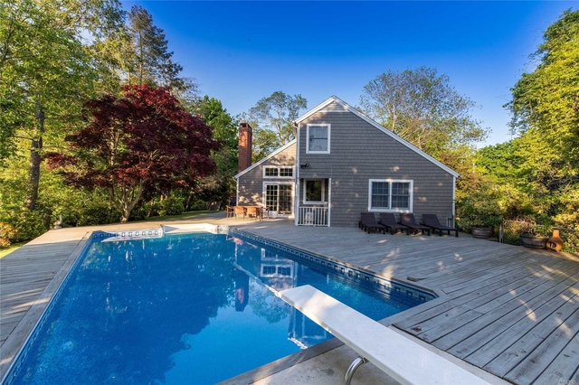 3 Bedrooms, Coram Rental in Long Island, NY for $5,000 - Photo 1
