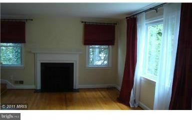 3 Bedrooms, Silver Spring Rental in Washington, DC for $3,175 - Photo 2