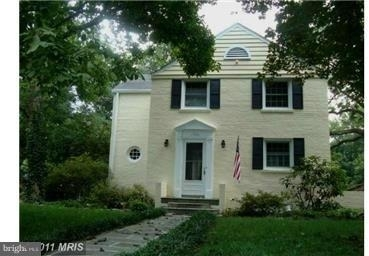 3 Bedrooms, Silver Spring Rental in Washington, DC for $3,175 - Photo 1
