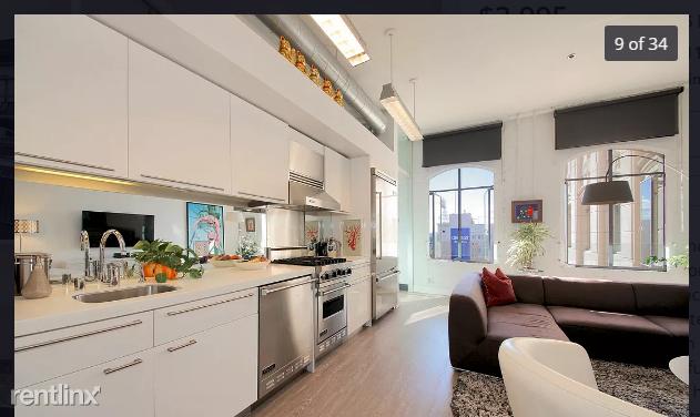 1 Bedroom, Northern Liberties - Fishtown Rental in Philadelphia, PA for $655 - Photo 2