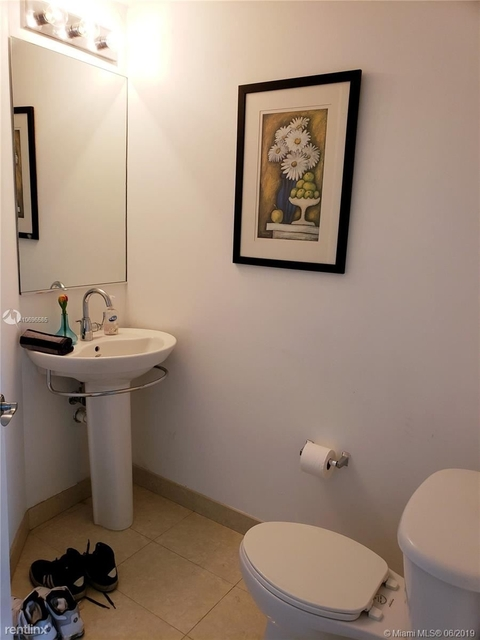 1 Bedroom, Platinum Rental in Miami, FL for $1,850 - Photo 1