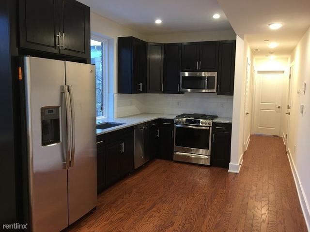 1 Bedroom, Northern Liberties - Fishtown Rental in Philadelphia, PA for $1,300 - Photo 2