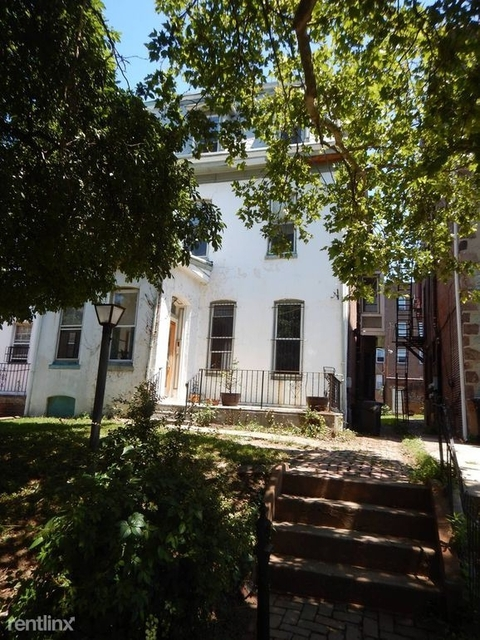 2 Bedrooms, Spruce Hill Rental in Philadelphia, PA for $1,150 - Photo 1