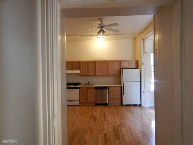 2 Bedrooms, Spruce Hill Rental in Philadelphia, PA for $1,150 - Photo 2