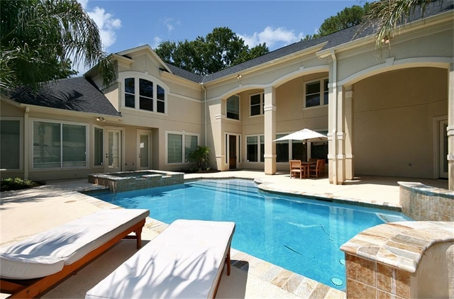 4 Bedrooms, Briargrove Park Rental in Houston for $5,650 - Photo 1