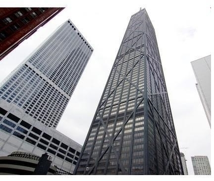2 Bedrooms, Gold Coast Rental in Chicago, IL for $3,099 - Photo 1