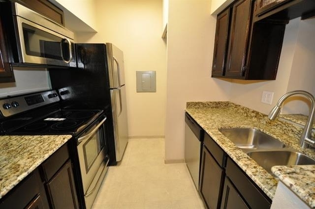 1 Bedroom, Easton Apartments Rental in Dallas for $875 - Photo 1
