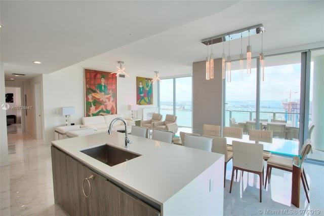3 Bedrooms, Broadmoor Plaza Rental in Miami, FL for $7,000 - Photo 1