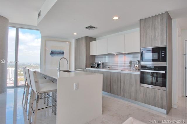 3 Bedrooms, Broadmoor Plaza Rental in Miami, FL for $7,000 - Photo 2