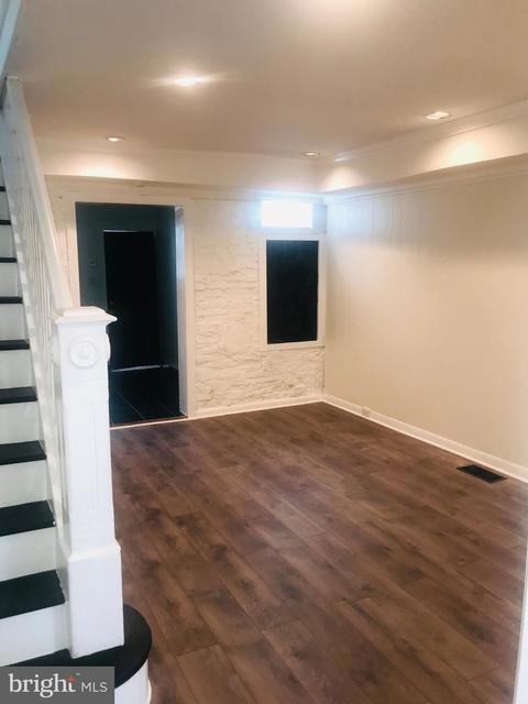 3 Bedrooms, South Philadelphia West Rental in Philadelphia, PA for $1,225 - Photo 2