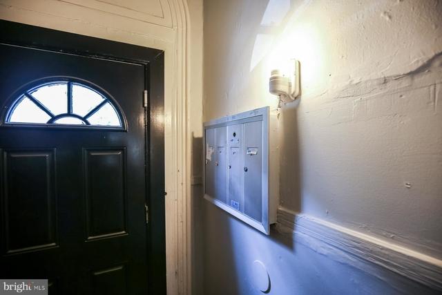 1 Bedroom, North Philadelphia West Rental in Philadelphia, PA for $1,085 - Photo 2