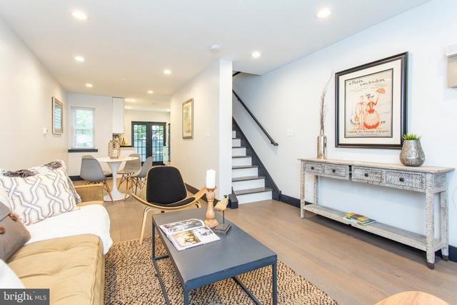 3 Bedrooms, Point Breeze Rental in Philadelphia, PA for $2,450 - Photo 1