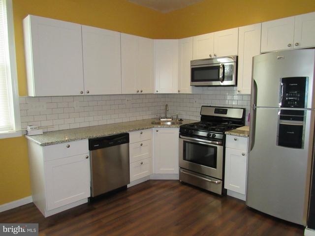 2 Bedrooms, Queen Village - Pennsport Rental in Philadelphia, PA for $1,300 - Photo 2