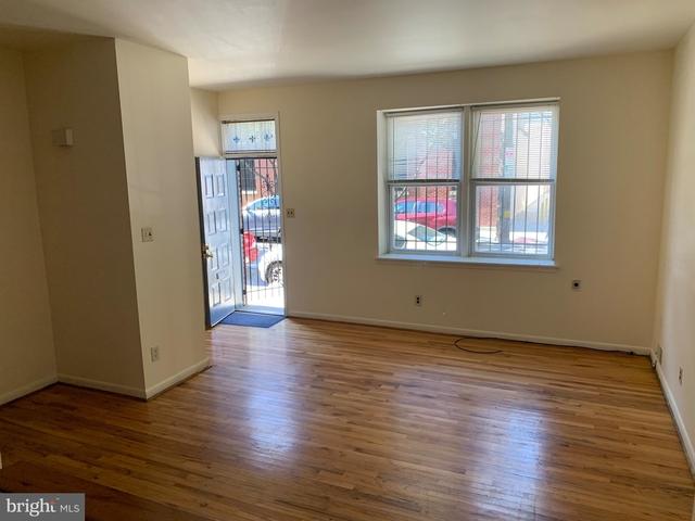 4 Bedrooms, Bella Vista - Southwark Rental in Philadelphia, PA for $2,995 - Photo 2