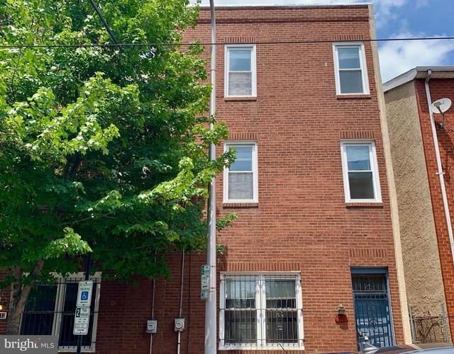 4 Bedrooms, Bella Vista - Southwark Rental in Philadelphia, PA for $2,995 - Photo 1