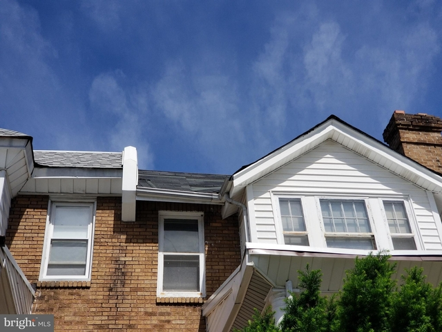 3 Bedrooms, East Germantown Rental in Philadelphia, PA for $1,150 - Photo 1