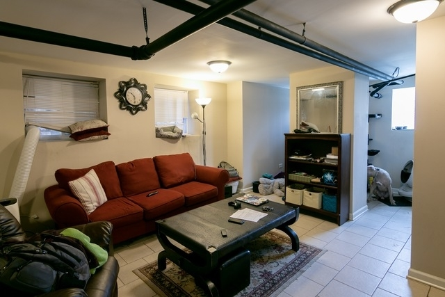 2 Bedrooms, Hyde Park Rental in Chicago, IL for $1,090 - Photo 2