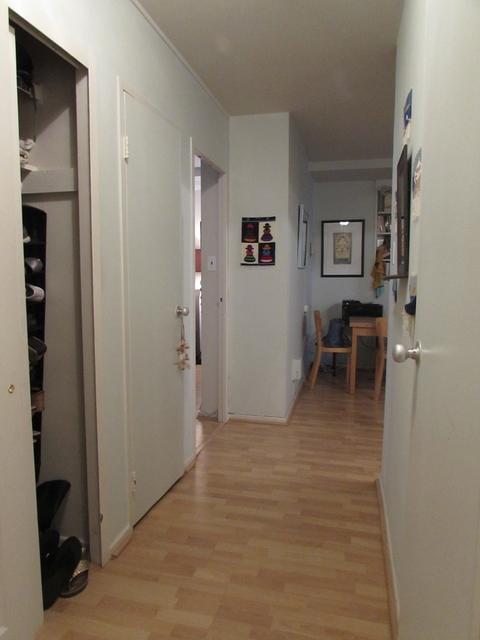 1 Bedroom, Foggy Bottom Rental in Washington, DC for $2,200 - Photo 2