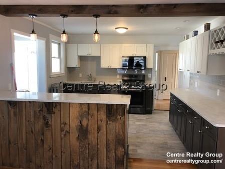 4 Bedrooms, Oak Square Rental in Boston, MA for $3,450 - Photo 1