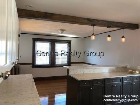 4 Bedrooms, Oak Square Rental in Boston, MA for $3,450 - Photo 2