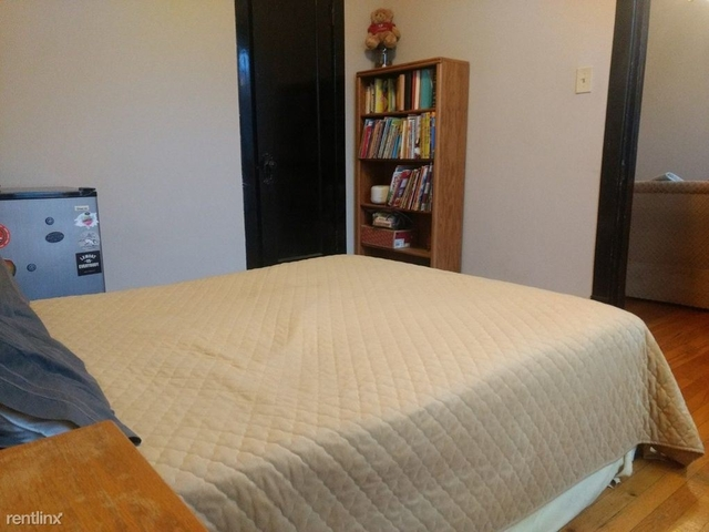 2 Bedrooms, Ukrainian Village Rental in Chicago, IL for $1,200 - Photo 2