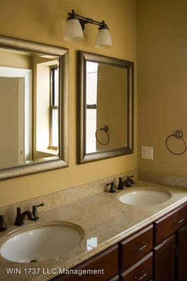 1 Bedroom, Woodlawn Rental in Chicago, IL for $1,250 - Photo 1